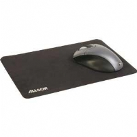 ALLSOP TravelSmart Notebook Mouse Pad - Black