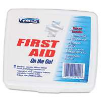 First Aid On the Go Kit, Mini
