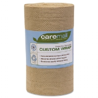 "CareMail Custom Cushion Wrap, 12"" x 30'"