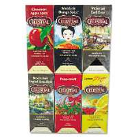 Celestial Seasonings� Tea