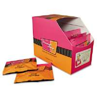 Donut Shop Coffee Pods, Decaf, 20 per Box