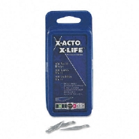 X-ACTO� Replacement Blades