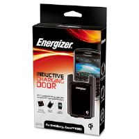 Qi-Enabled Charger Door for Blackberry Curve 8900