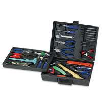 KIT,TOOL,HOME IMPROV110PC