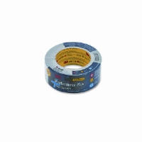 "Performance Plus Duct Tape 8979, 2"" x 25 yards, Slate Blue"