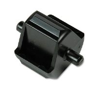 "Extra Core for C15 Desktop Tape Dispenser, 1"" core Replacement"