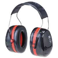 Extreme Performance Ear Muff H10A