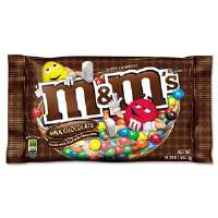 M & M's Chocolate Candies, 19.2 oz Pack