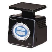 Mechanical Postal Scale, 2 Lb.