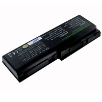 Laptop Battery for Toshiba Satellite L355 P200 P205 P