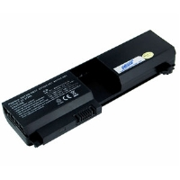 Laptop Battery for HP Pavilion tx1000 1100 1200 1300