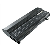 Laptop Battery for Toshiba Satellite M40, M45, M50, M