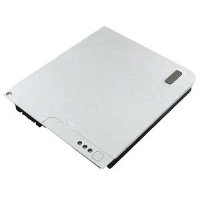 Laptop Battery  for Compaq Tablet PC TC1000 Tablet PC