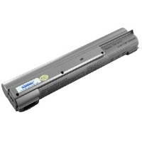 Laptop Battery  for VAIO VGN-T Series VGP-BPS3