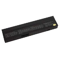 Laptop Battery  for Sony VAIO PCG-Z1A V505 series PCGA