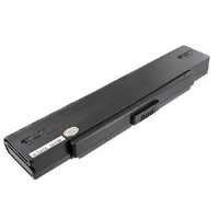 Laptop Battery  for Sony VAIO VGN-S150/P VGN-S16GP VGN