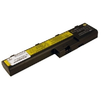 Laptop Battery for IBM Thinkpad A20 A20M A20P A21 A21
