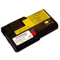 Laptop Battery for IBM Thinkpad A21E Thinkpad A22E IB