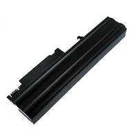 Laptop Battery for IBM Thinkpad R50 T40 T41 T42 Series