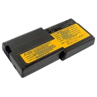 Laptop Battery for IBM Thinkpad R32 R40 Series  IBM 0
