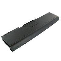 Laptop Battery for Acer Aspire 1660 Travelmate 2000