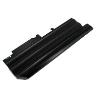 Laptop Battery for IBM Thinkpad R50 T40 Series 08K819