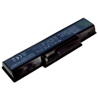 Laptop Batt Acer Aspire 4520 4715 4920 AS07A72
