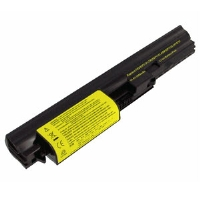 Laptop Battery  for IBM Thinkpad Z60t Z61t series 40Y6