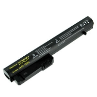 Laptop Battery  for HP Compaq Business Notebook NC2400