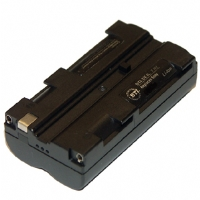 Battery Technology SY-iL - Camera battery Li 1800 mAh - for Sony DSR-PD150, (BTI-SY-IL)