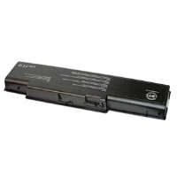 Battery Technology TS-A60/65 Toshiba Satellite A60 & A65 Series Replacement Battery