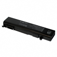 Battery Technology TS-M2 Toshiba Replacement Battery