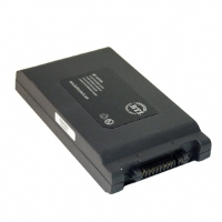 Battery Technology TS-M200L Toshiba Protege Replacement Battery