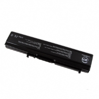Battery Technology TS-M30L Toshiba Satellite M30 & M35 Replacement Battery
