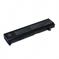 Battery Technology TS-M40/45 Toshiba Satellite Replacement Battery
