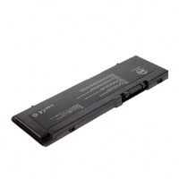 Battery Technology TS-P3500L Toshiba Replacement Battery