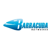 Barracuda BYF210A-E3 Energize Update -  Upgrade 3 Years