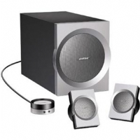 Bose Companion-3 Speakers