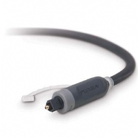 Belkin 12-Foot PureAV™ Digital Toslink Cable