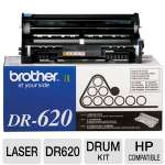 Brother DR620 Drum Kit