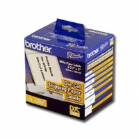Brother DK1202 Shipping Paper Label - 300 Labels, QL500