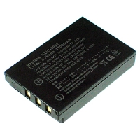 Camcorder/Camera Battery B-9517 for Kodak - DX6490, DX7000, DX7440, DX7590