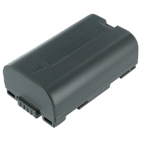 Camcorder Battery B-9523 for Hitachi - DZ-MV100, DZ-MV100A, DZ-MV100E, DZ-MV200