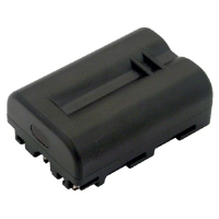 Camcorder/Camera Battery B-9547 for Sony - CCD-TR408E, CCD-TR748, CCD-TRV106K