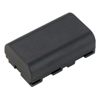 Camcorder/Camera Battery B-9580 for Sony - NP-FS10, NP-FS11, NP-FS12