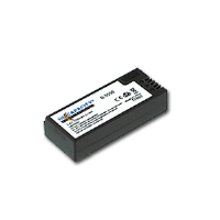 Battery Biz Inc B-9596 Camera Battery - Sony, DigiPower, DRSC10, NP-FC10, NP-FC11