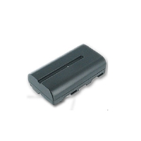Battery Biz Inc B-961 Battery - for RCA, Sony, Duracell