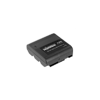 Battery Biz B-990 Sharp Camcorder Battery - For Sharp Viewcam VL-A110U, VL-630U, VL-A