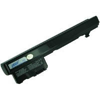 Battery-Biz B-5059 Laptop Battery - For HP/Compaq Mini 110 537621-001 NY220AA
