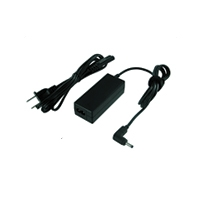 Battery Biz AC-C74L Laptop AC Adapter - For Lenovo IdeaPad S9 S10 45K2209